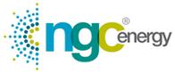 NGC Energy Saudi Arabia